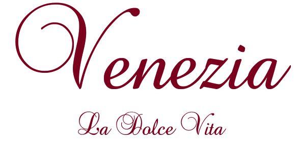 Venezia La Dolce Vita